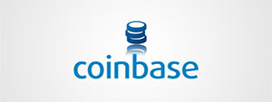 pay with your coinbase wallet bitcoin